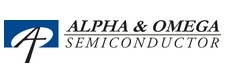 Alpha and Omega Semiconductor, Inc.