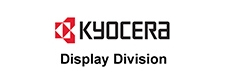 Kyocera Display